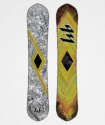 Lib Tech T. Rice Pro HP Pointy Snowboard 2020