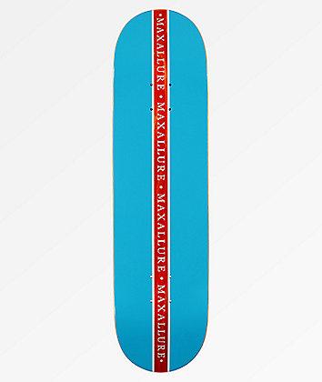 "Maxallure Starting Line 8.5"" Skateboard Deck"