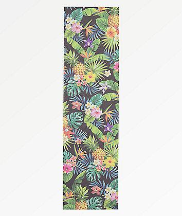 Mob Grip Vacation Shirt Grip Tape