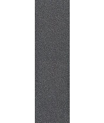 Mob M-80 Grip Tape