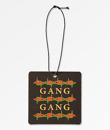 Moodswings Gang Air Freshener