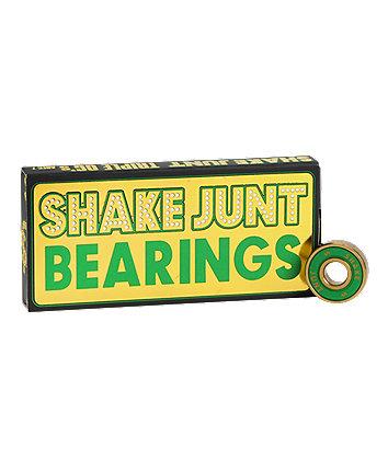 Shake Junt Abec 7 Skateboard Bearings