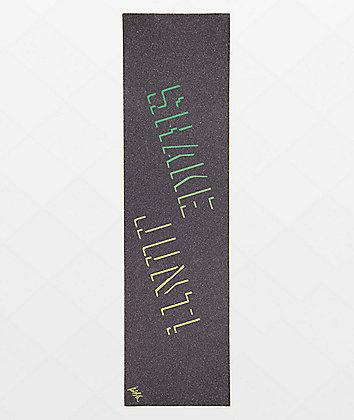 Shake Junt Kader Grip Tape
