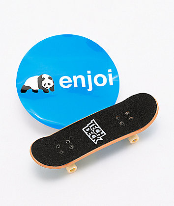 Tech Deck Assorted Fingerboards