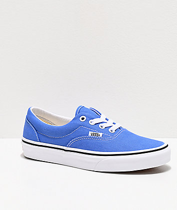 Vans Era Ultramarine Skate Shoes