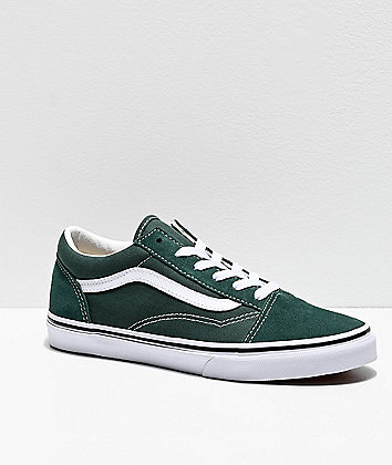 vans shoes under 30 dollars