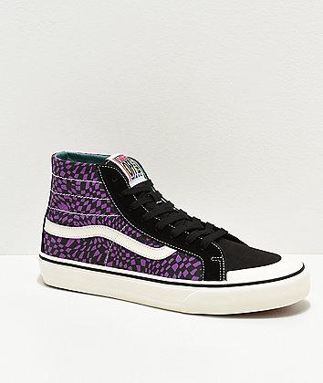 Sneakers | Zumiez