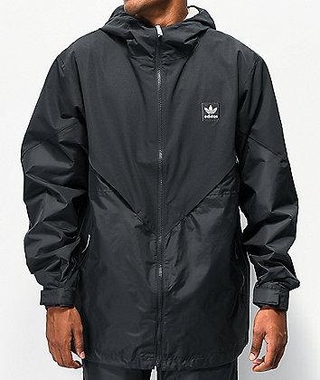 adidas Premiere Carbon 10K Snowboard Jacket