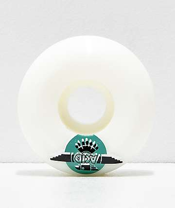 Acid Thunder Pigeon 54mm Skateboard Wheels