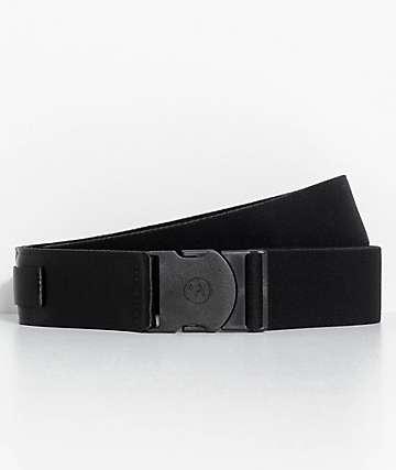 Arcade Nomad cinturón negro