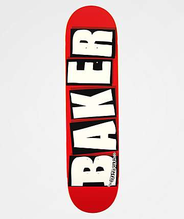 Skateboards & Skateboard Decks | Zumiez