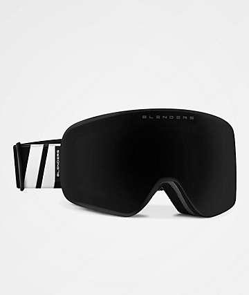 Blenders Gemini One Snowboard Goggles