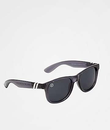Blenders M Class X2 Tipsy Goat Smoke Sunglasses