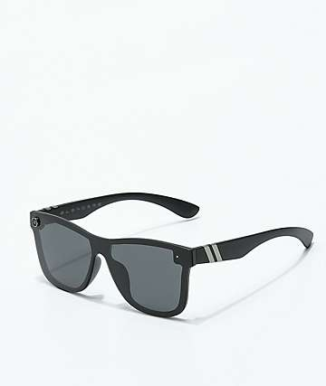 Blenders Millenia Nocturnal Q Polarized Sunglasses