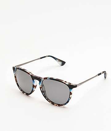 Blenders North Park Rock Creek Polarized Sunglasses