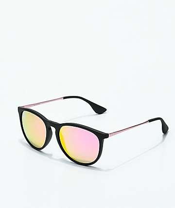 Blenders North Park Rose Theater Polarized Sunglasses