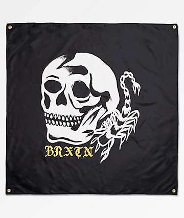 Brixton Lethal Banner