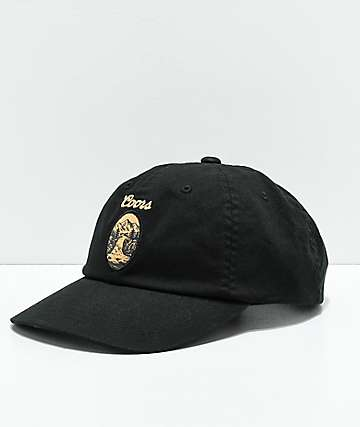 ac38401dc Dad Hats & Dad Caps | Zumiez