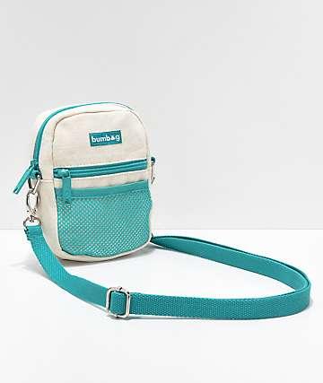 Bumbag Granola Shoulder Bag