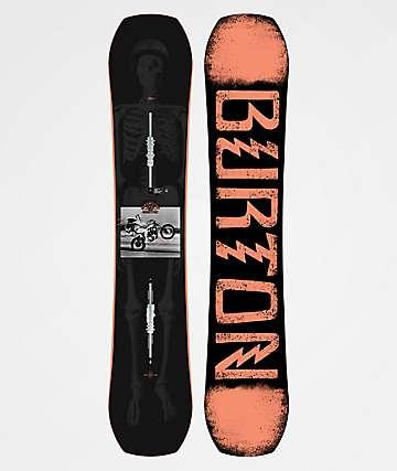 Burton Paramount Snowboard 2020