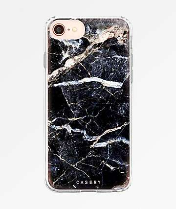 Casery Lightning 8, 7, 6S Phone Case