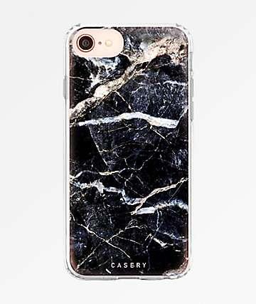 Casery Lightning 8, 7, 6S Phone Case