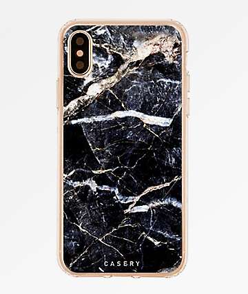 Casery Lightning X, XS Phone Case
