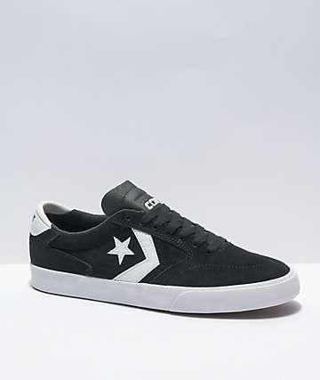 Zapatos de Converse | Zumiez