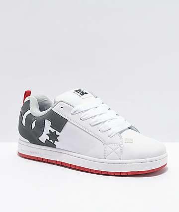 Size 13 DC Shoes | Zumiez