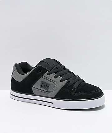 Size 13 DC Shoes   Zumiez