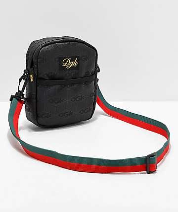 DGK Lux bolso de hombro