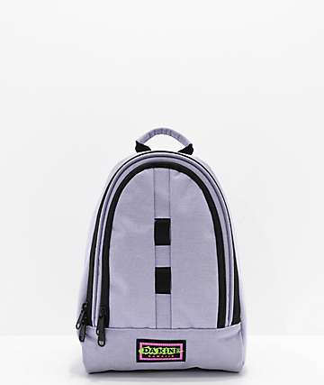Dakine Cosmo Cannery Purple Mini Backpack