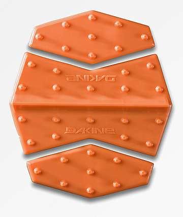 Dakine Modular Melon almohadilla de agarre