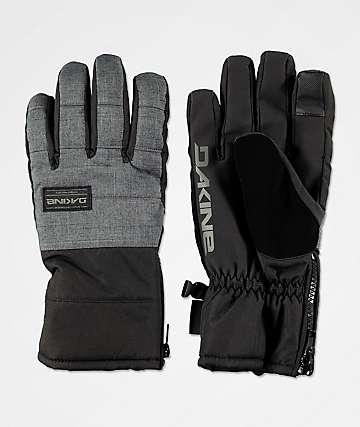 Dakine Omega guantes de snowboard