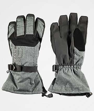 uroczy trampki przystępna cena Snowboard Gloves & Mittens | Zumiez