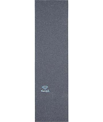 Diamond Supply Co OG Logo Grip Tape