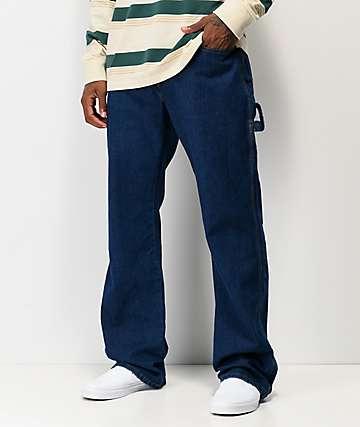 Dickies Carpenter Denim Jeans