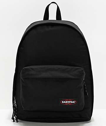 Eastpak Out Of Office mochila negra