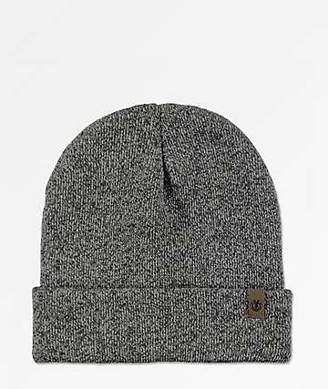 Element Carrier 2 gorro gris