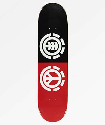"Element Peace 8.0"" tabla de skate"