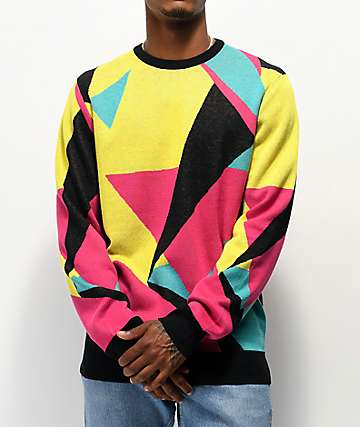 Empyre Sweaters
