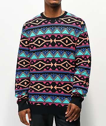 Mens Sweaters \u0026 Guys Sweaters