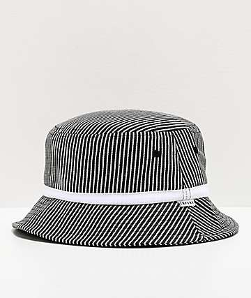 Empyre Conductor Bucket Hat