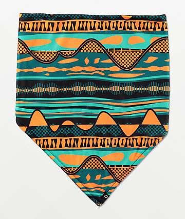 Empyre Squiggle bandana