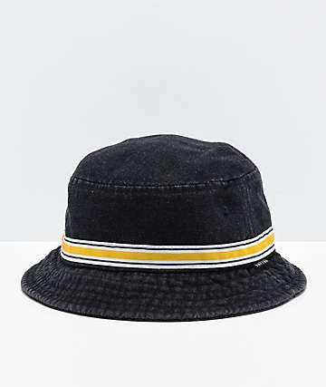 Empyre Uncharted Bucket Hat
