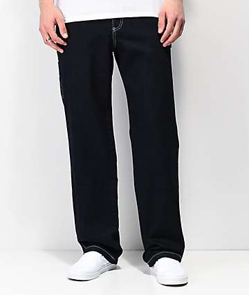 Empyre Vault Carpenter Jeans