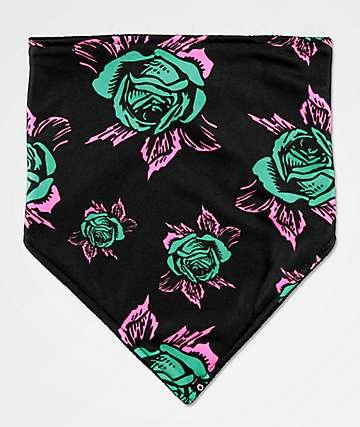 Empyre Washoea Rose bandana