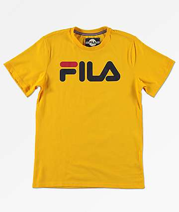 b45f6aa1f5 Fila Shoes, Fila Clothing & Accessories | Zumiez