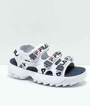 meticulous dyeing processes limited style harmonious colors Fila Shoes, Fila Clothing & Accessories | Zumiez