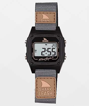 Freestyle Shark Classic Leash Sahara Digital Watch